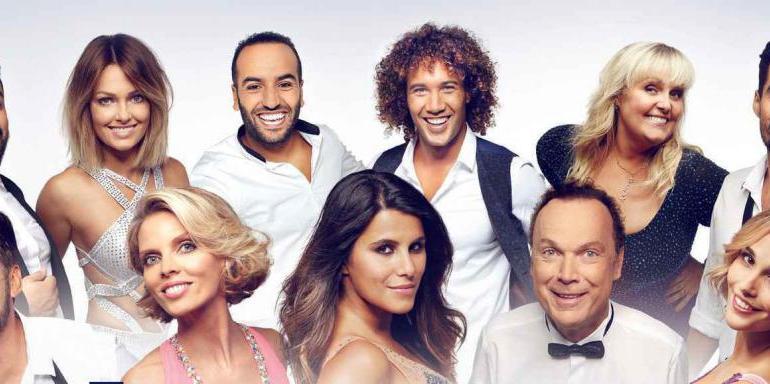 Regarder Danse avec les stars en direct sur TF1 : Replay vidéo danse et résultats DALS en streaming