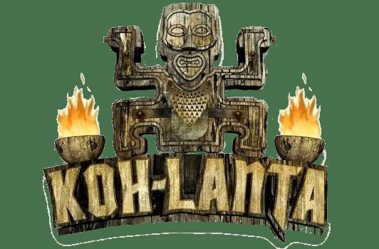 Vidéos du 8e épisode de Koh-Lanta : Voir l'émission de TF1 en streaming