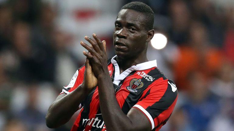Voir l'Europa League en live : Résultat match OGC Nice et replay buts AS Saint-Etienne