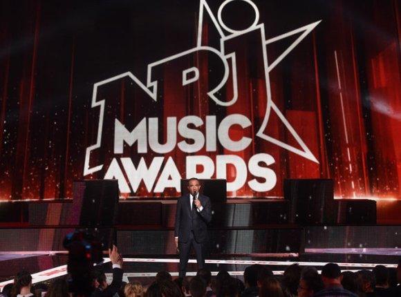Voir les NRJ Music Awards sur TF1 en direct : Replay vidéo et résumé 18e édition de la cérémonie