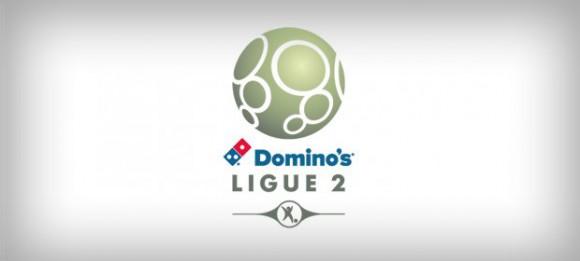Classement Ligue 2 football: Résultats, résumé vidéo Brest, Reims, Lens et Strasbourg