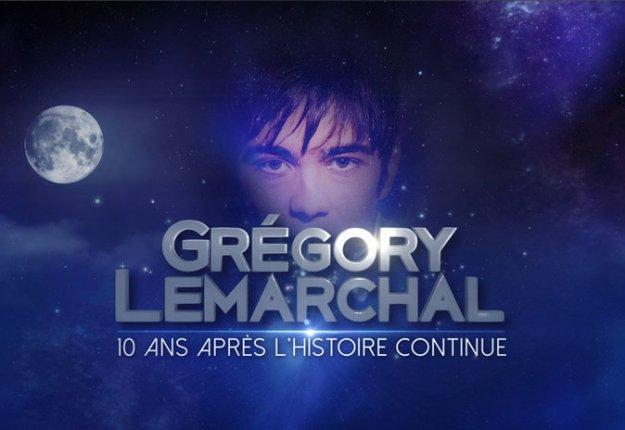 Grégory Lemarchal 10 ans après l'histoire continue : Le documentaire à voir sur TF1