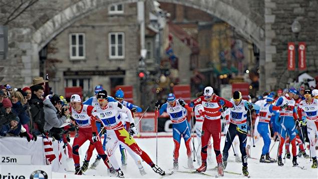 Tour de Ski : Résultat Coupe du monde, replay vidéo et classement