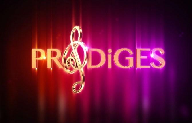 Voir Prodiges sur France 2 : Regarder le replay vidéo de la finale de l'émission présentée par Marianne James