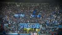 Voir la Ligue 2 en direct live : Résultats et replay buts RC Strasbourg, Brest et Troyes