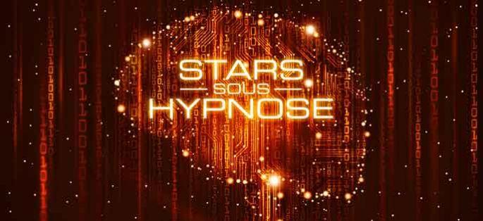 Émission inédite de Stars sous hypnose à voir sur TF1 et MyTF1