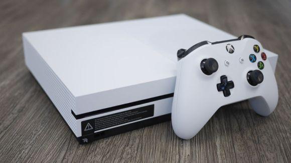 26 millions de ventes de Xbox One, Resident Evil 7 Xbox Play Anywhere et la date de sortie de Tekken 7