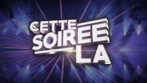 Le concert hommage à Claude François Cette soirée-là à voir sur TF1 et en replay vidéo