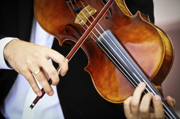 Voir les Victoires de la musique classique en direct sur France 3 : Replay vidéo cérémonie