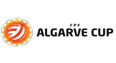 Algarve Cup football : Voir les matchs du Portugal, de l'Espagne et des Pays-Bas en direct vidéo