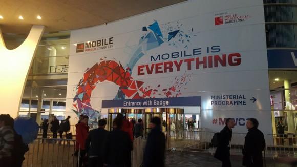 Conférences de presse du Mobile World Congress : Des fuites pour Samsung, LG, Nokia et Sony