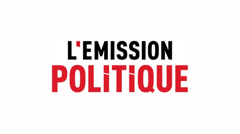 Regarder l'émission politique avec Jean-Luc Mélenchon en direct sur France 2 : Replay vidéo débat