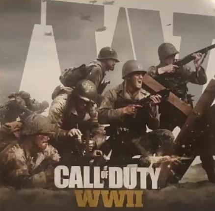 Destiny 2 est officiel, Retour historique pour Call of Duty et Line-up de la Xbox Project Scorpio de Microsoft