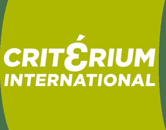 Retour sur l'historique et le parcours du Critérium International de cyclisme : Palmarès de l'évènement annulé