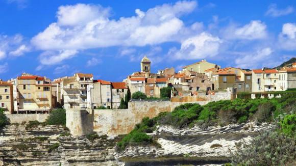 Des Racines et des Ailes à voir sur France 3 : Vidéo Replay du voyage en Haute-Corse sur France Télévisions