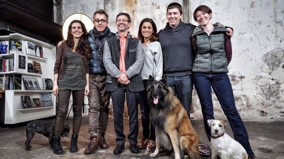 Le monde de Jamy sur les animaux si proches de nous à voir sur France 3 et à revoir en vidéo sur France Télévisions