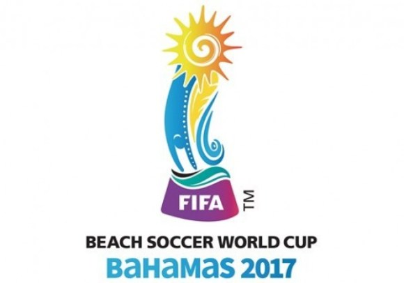 Les favoris de la coupe du monde de football de plage r sultats classement replay matchs - Le classement de la coupe du monde ...