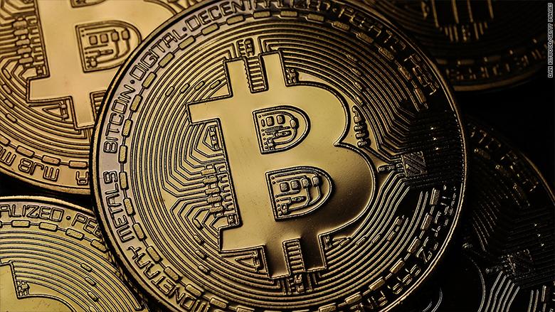 Le Bitcoin n'est pas tout rose, et le miner ne représente pas moins d'1 % de la consommation énergétique mondiale. Utiliser des cartes graphiques pour récupérer les Bitcoin (monnaie vir…