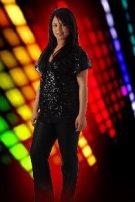 Badria Tunisie Star Academy 7