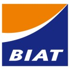 BIAT : Banque Internationale Arabe de Tunis