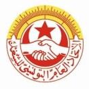 Union Générale Tunisienne du Travail