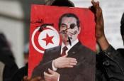 Blague sur la révolution tunisienne