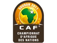 Championnat d'Afrique des Nations