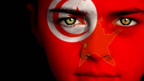 Le Ministère de la Jeunesse et des Sports est à l'écoute des tunisiens