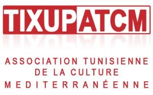 Association Tunisienne de la Culture Méditerranéenne