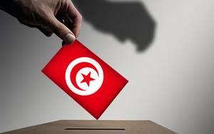 Eventualité de report des élections de la constituante au 16 Octobre prochain