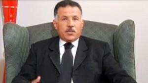 Lotfi Ben Chrouda