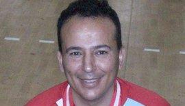Samir Feriani