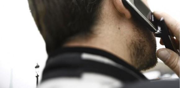 Impact du téléphone mobile sur la santé et ses risques cancérigènes