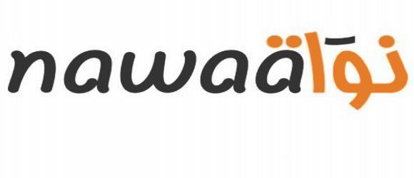 Arrestation d'un vidéo-reporter du site nawaat.org