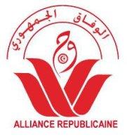 Parti Alliance Republicaine