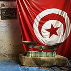 Justice en Tunisie