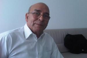 Abdelfattah Amor