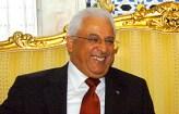 Bechir Tekkari