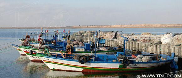 Un pêcheur tunisien tué par la marine algérienne