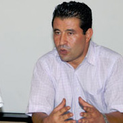 Wissem Saidi