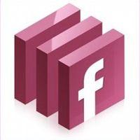 Facebook Femme