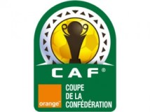 Football - Coupe de la CAF