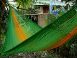 Super Hammock – Wisconsin