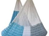 V Weave hammock – Brother Lu