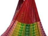 V Weave hammock – Zanskar