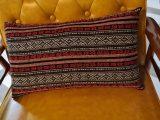 Thai style woven cushion cover – 12*20″ NG04