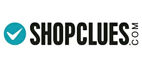 ShopClues App Tizen