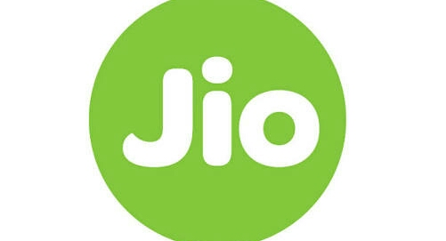 Jio Apps Tizen