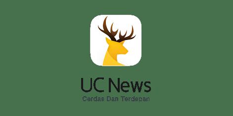 UC News App Tizen