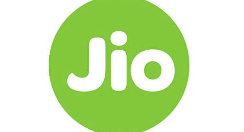 Jio App Updates